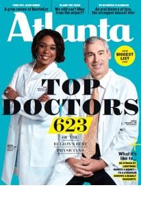 top-docs-16