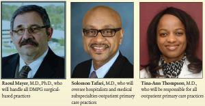 medical-directors-dmpg-2016