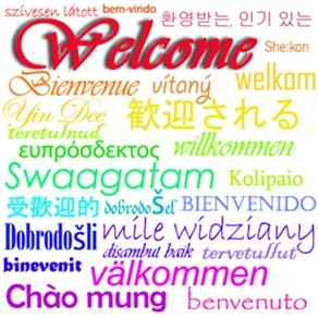 welcome-new-physicians