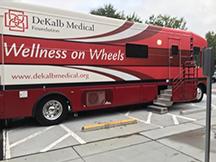 wellness-on-wheels