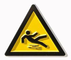 falls-prevention