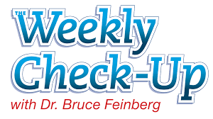 the-weekly-check-up