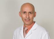 David J. Roth, M.D.- Montreal