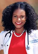 DMPG Dr. White