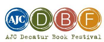 AJC Book Festival