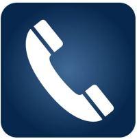 On call image