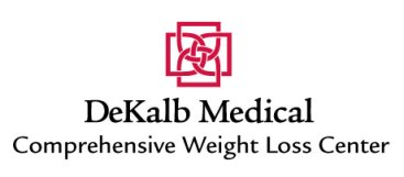 DM-Comprehensive-Weight-Loss-Center-Vertical